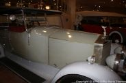 HSH THE PRINCE OF MONACO_S CAR COLLECTION 010
