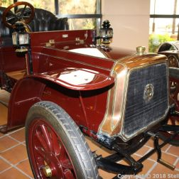 HSH THE PRINCE OF MONACO_S CAR COLLECTION 027