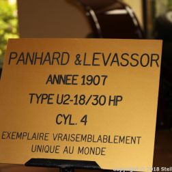 HSH THE PRINCE OF MONACO_S CAR COLLECTION 028
