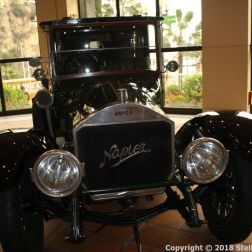 HSH THE PRINCE OF MONACO_S CAR COLLECTION 032