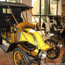 HSH THE PRINCE OF MONACO_S CAR COLLECTION 034