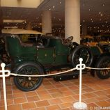 HSH THE PRINCE OF MONACO_S CAR COLLECTION 041