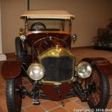 HSH THE PRINCE OF MONACO_S CAR COLLECTION 045