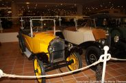 HSH THE PRINCE OF MONACO_S CAR COLLECTION 047