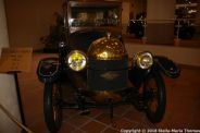 HSH THE PRINCE OF MONACO_S CAR COLLECTION 048