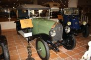 HSH THE PRINCE OF MONACO_S CAR COLLECTION 051