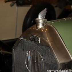 HSH THE PRINCE OF MONACO_S CAR COLLECTION 053