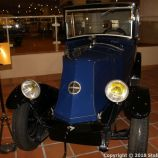 HSH THE PRINCE OF MONACO_S CAR COLLECTION 054