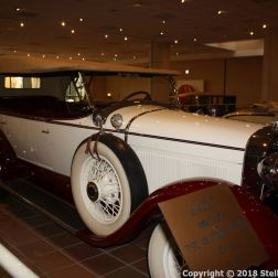 HSH THE PRINCE OF MONACO_S CAR COLLECTION 055