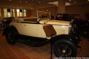 HSH THE PRINCE OF MONACO_S CAR COLLECTION 058