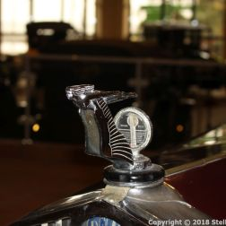 HSH THE PRINCE OF MONACO_S CAR COLLECTION 061