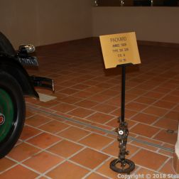 HSH THE PRINCE OF MONACO_S CAR COLLECTION 065