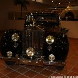 HSH THE PRINCE OF MONACO_S CAR COLLECTION 066