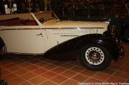 HSH THE PRINCE OF MONACO_S CAR COLLECTION 067