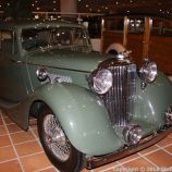 HSH THE PRINCE OF MONACO_S CAR COLLECTION 070