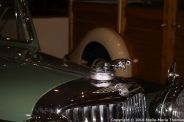 HSH THE PRINCE OF MONACO_S CAR COLLECTION 071