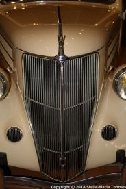 HSH THE PRINCE OF MONACO_S CAR COLLECTION 074