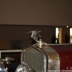 HSH THE PRINCE OF MONACO_S CAR COLLECTION 077
