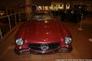 HSH THE PRINCE OF MONACO_S CAR COLLECTION 079