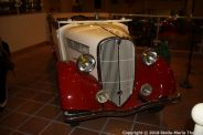 HSH THE PRINCE OF MONACO_S CAR COLLECTION 083