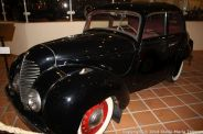 HSH THE PRINCE OF MONACO_S CAR COLLECTION 084