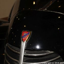HSH THE PRINCE OF MONACO_S CAR COLLECTION 085