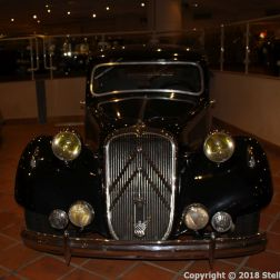 HSH THE PRINCE OF MONACO_S CAR COLLECTION 088