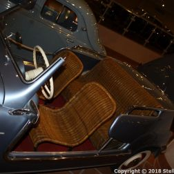 HSH THE PRINCE OF MONACO_S CAR COLLECTION 093