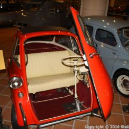 HSH THE PRINCE OF MONACO_S CAR COLLECTION 096