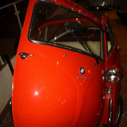 HSH THE PRINCE OF MONACO_S CAR COLLECTION 097