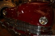 HSH THE PRINCE OF MONACO_S CAR COLLECTION 103