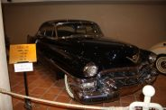 HSH THE PRINCE OF MONACO_S CAR COLLECTION 104