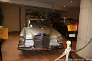 HSH THE PRINCE OF MONACO_S CAR COLLECTION 108