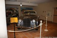 HSH THE PRINCE OF MONACO_S CAR COLLECTION 109