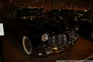 HSH THE PRINCE OF MONACO_S CAR COLLECTION 112