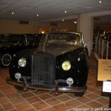 HSH THE PRINCE OF MONACO_S CAR COLLECTION 114