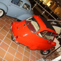 HSH THE PRINCE OF MONACO_S CAR COLLECTION 115