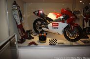 HSH THE PRINCE OF MONACO_S CAR COLLECTION 119