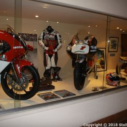 HSH THE PRINCE OF MONACO_S CAR COLLECTION 120