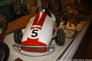 HSH THE PRINCE OF MONACO_S CAR COLLECTION 122