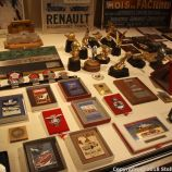 HSH THE PRINCE OF MONACO_S CAR COLLECTION 124