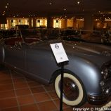 HSH THE PRINCE OF MONACO_S CAR COLLECTION 132