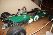 HSH THE PRINCE OF MONACO_S CAR COLLECTION 138