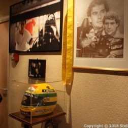 HSH THE PRINCE OF MONACO_S CAR COLLECTION 139