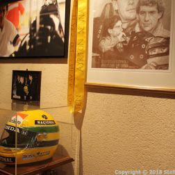HSH THE PRINCE OF MONACO_S CAR COLLECTION 140