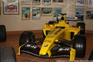 HSH THE PRINCE OF MONACO_S CAR COLLECTION 145