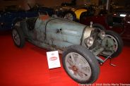 HSH THE PRINCE OF MONACO_S CAR COLLECTION 155