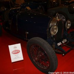 HSH THE PRINCE OF MONACO_S CAR COLLECTION 156