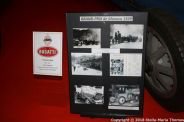 HSH THE PRINCE OF MONACO_S CAR COLLECTION 157