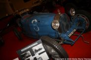 HSH THE PRINCE OF MONACO_S CAR COLLECTION 158